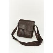 Мъжки чанти (1)