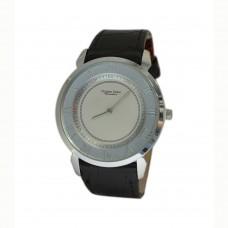 Елегантен дамски кварцов часовник Charles Delon - модел 5546G