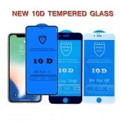 10D стъклени протектори (2)
