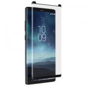 Samsung Note 9 (0)